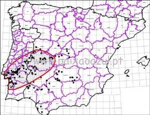mapa_dormideros