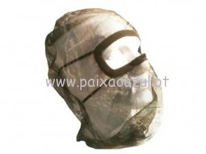 camo-veil-face-head-net-mask-153-p