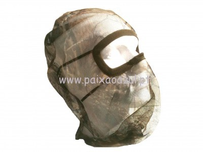 camo-veil-face-head-net-mask-153-p